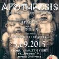 apotheosis_poster