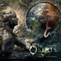 born of osiris - soul sphere 2015