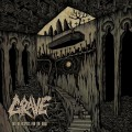 grave - out of respect for the dead 2015 cdcover