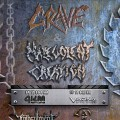 poster grave malevolent creation