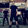 Revolted_Masses_Promo_Pic1