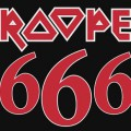 Trooper666Eddie
