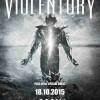 Violentory Poster 10.2015