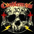 candlemass-logo
