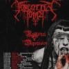 forgottentomb_tour2015