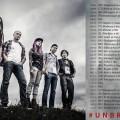 infected-rain-bg-tour