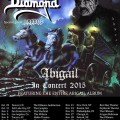 king-diamond-usa-2015