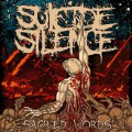 suicide-silence-sacred-words-2015