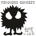 venomousconcept_cd