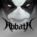 ABBATH Poster 20160126 BG
