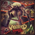 Aborted - Termination Redux (2015)