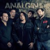 analgin band