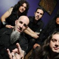 anthrax2015band_638