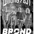brond at wrong fest 2016