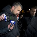 bucharest-club-owners-arrested
