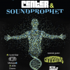 center soundprophet 04112015