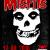 poster-misfits-2016
