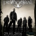 primordial-poster-2016_new
