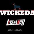 wickeda-event