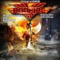 BONFIRE - Rock&Classic Tales (2016)