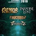 SOFIA METAL FEST 2016_3 headliners +1  POSTER