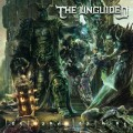 The Unguided - Lust And Loathing (2016)