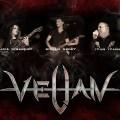 VELIAN Band