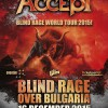 accept_game3_posterNEW