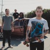 issues_new_2014