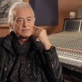 jimmypage2014team2_638