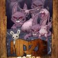 maze live