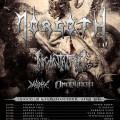 morgoth-tour-2016