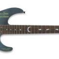 nosferatu_guitar