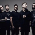 bury tomorrow 2016