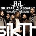 Brutal Assault 2016 BA_news3