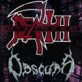 DeathDTA&Obscura@Mixtape5