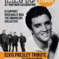 Elvis Birthday Celebration - Studio 5