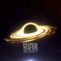 Enter Shikari - Redshift (2016 single)