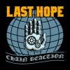 Last Hope - Chain Reaction (2016)