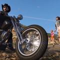 Lemmy GTA V