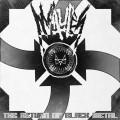 The_Return_Of_Black_Metal_rev13