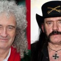 brianmay-lemmy
