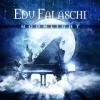 edufalaschimoonlightcd