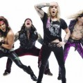 steelpanther2014band_638