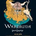 wardruna_poster