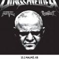 06. DIRKSCHNEIDER_Sweden_Poster