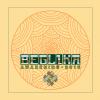 BEGLIKA_post1_1