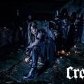 CreTura