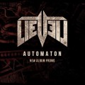 LIEVEIL ''Automation'' album promo