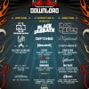 download-2016-line-up-41